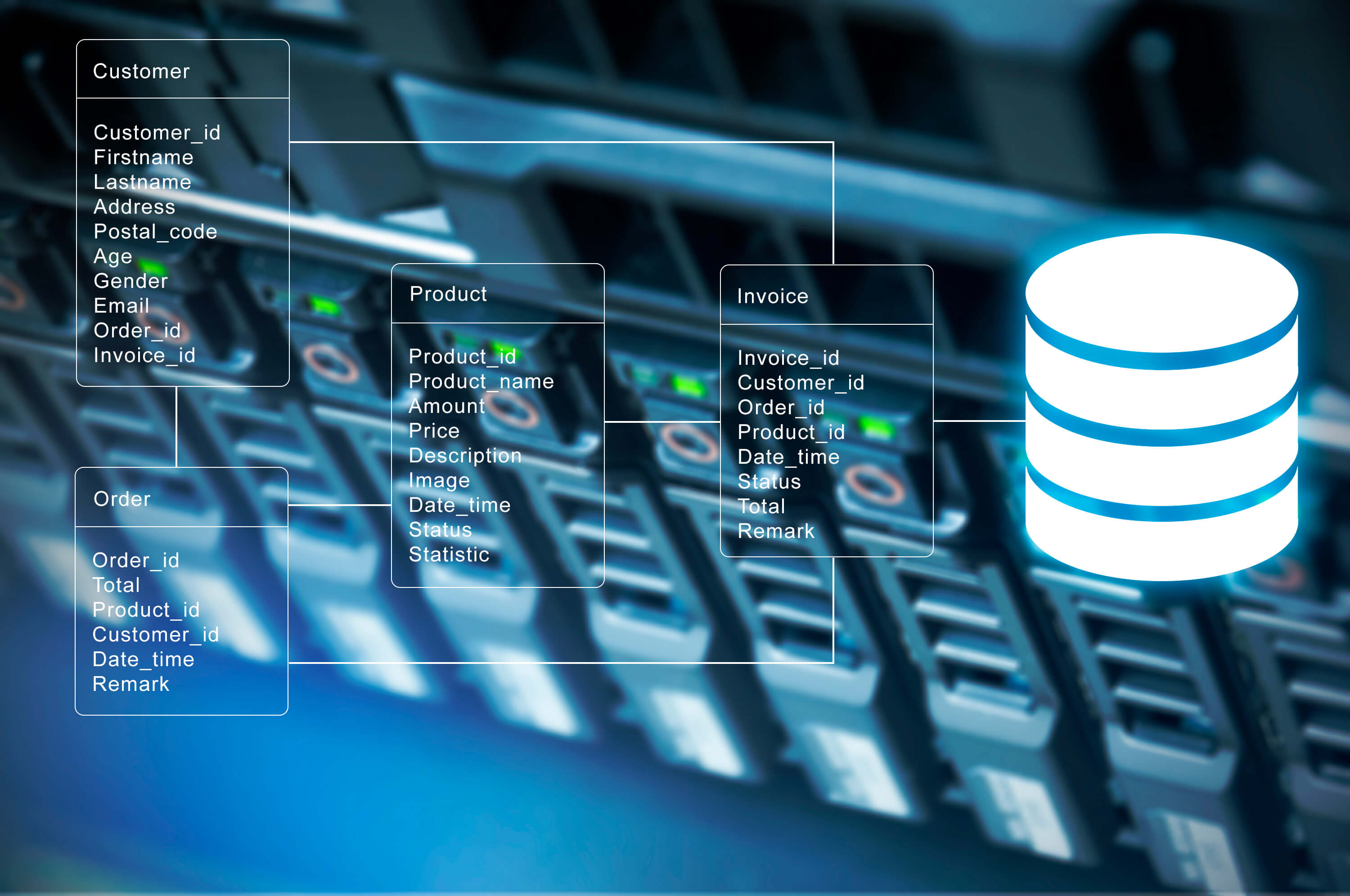 Types of web hosting and its advantages